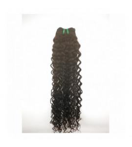 extensions de cheveux 100 %...